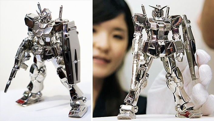most-expensive-toys-in-the-world-gundam-fix-platinum-toy-robot.jpg