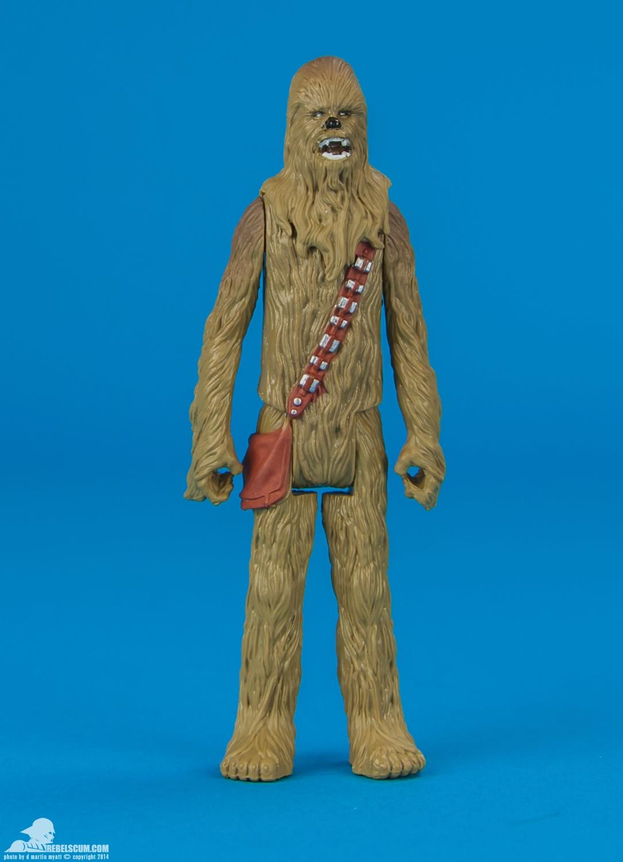 ms07-han-solo-chewbacca-death-star-mission-series-hasbro-009.jpg