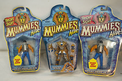 mummies-alive-action-figures-lot-3-fright-sight-j-kal-hunter-kenner-1997-moc-f104182a563e607aa2be56c620563546.jpg