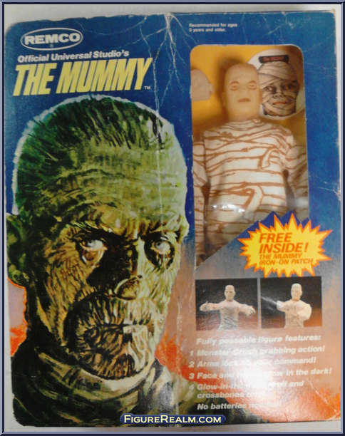 mummy-8scale-front.jpg