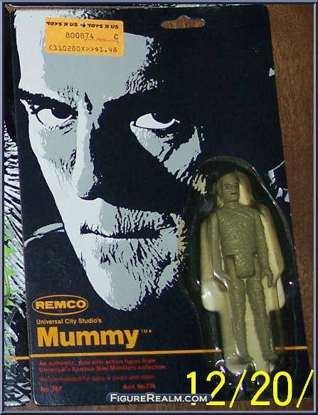 mummy-front.jpg