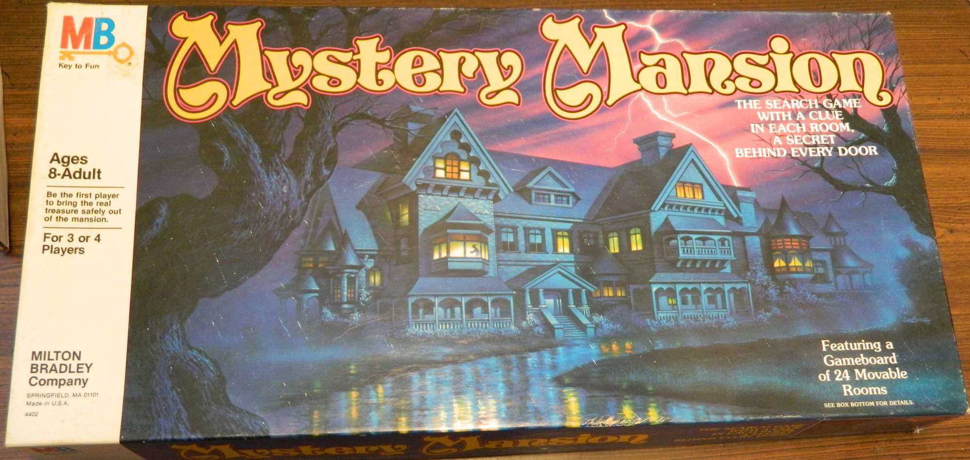 mystery-mansion-box.jpg