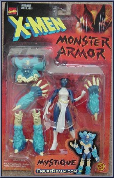mystique-monsterarmor-front.jpg
