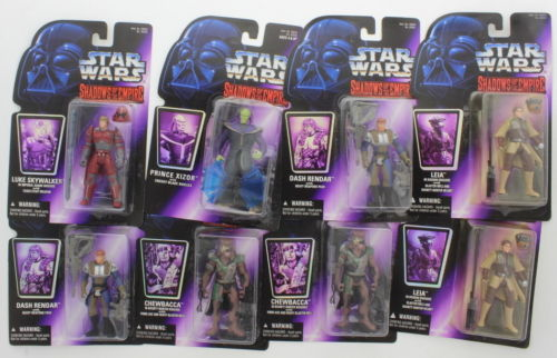 new-lot-of-8-star-wars-shadows-of-the-empire-collectible-action-figures-476f8b79f041f9b1f78f9a68ffe0a629.jpg