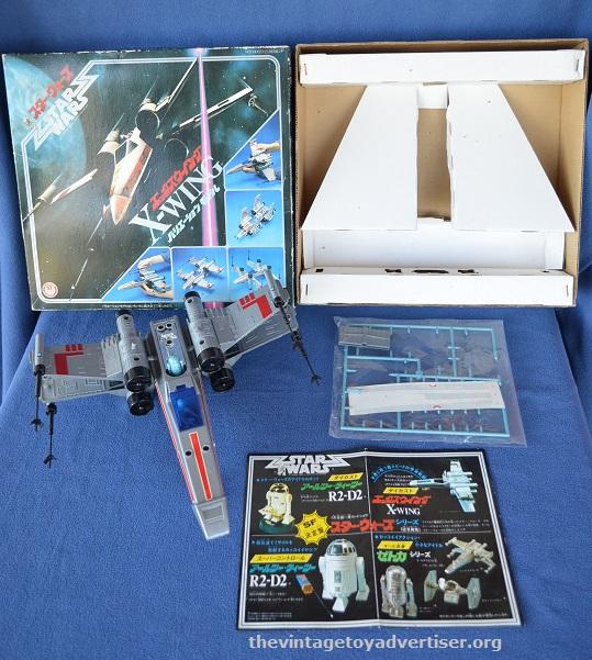 new-takara-x-wing-03.jpg