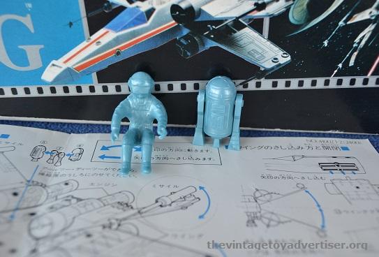 new-takara-x-wing-03a.jpg