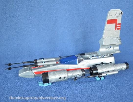 new-takara-x-wing-05.jpg