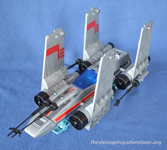 new-takara-x-wing-08.jpg