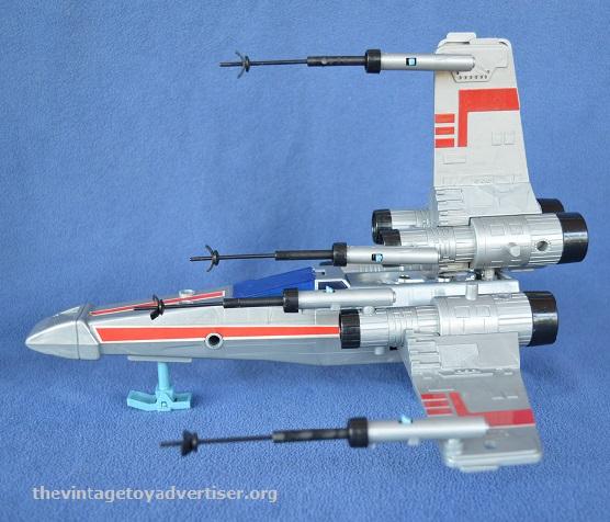 new-takara-x-wing-09.jpg