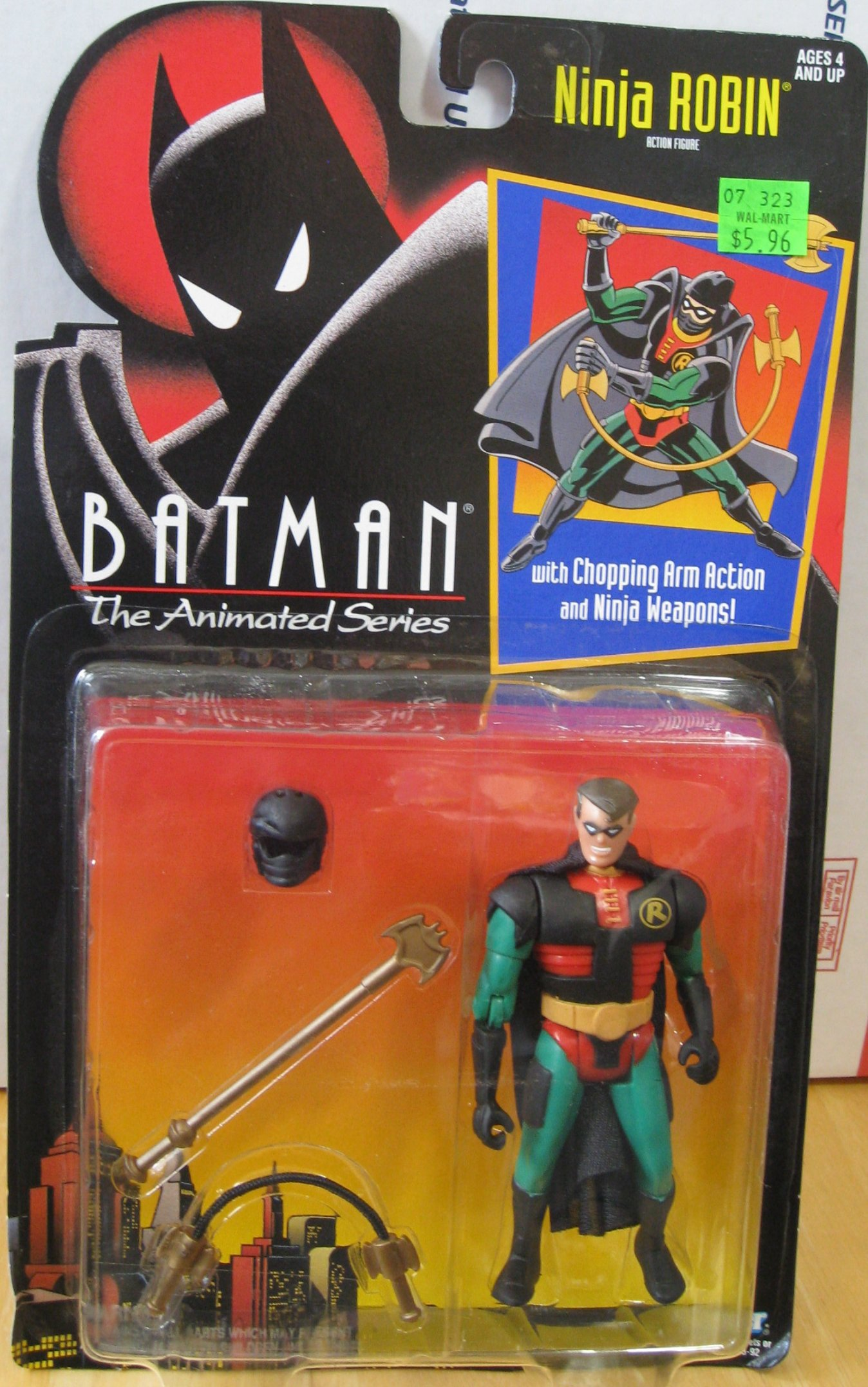 ninjarobin1.jpg