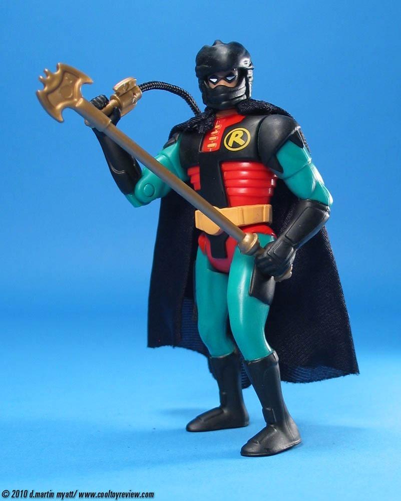ninjarobin3.jpg