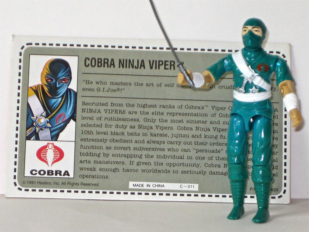 ninjaviper.jpg