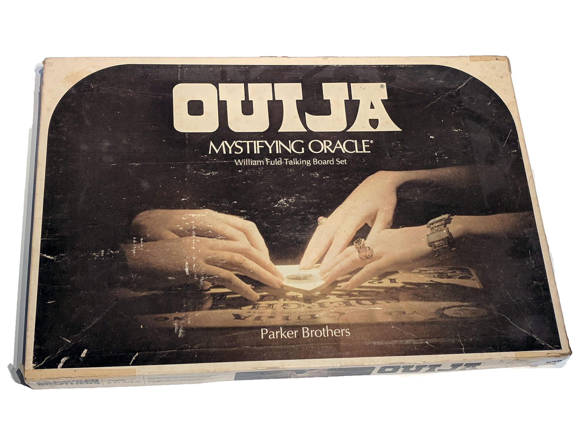 ouija2.jpg