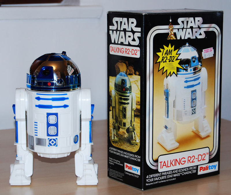 palitoy-talking-r2d2-1.jpg