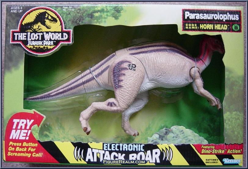 parasaurolophus-front.jpg