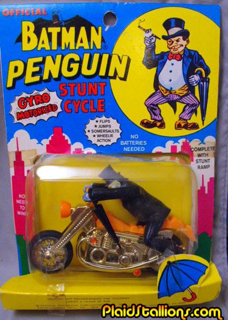 penguinstunt.jpg