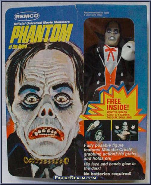 phantomopera-8scale-front.jpg