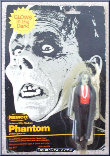 phantomoperaglow-front.jpg