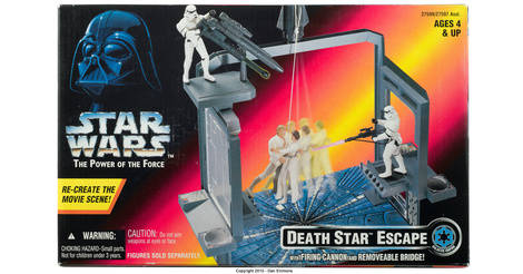 power-of-the-force-2-death-star-escape-playset_470x246.jpg