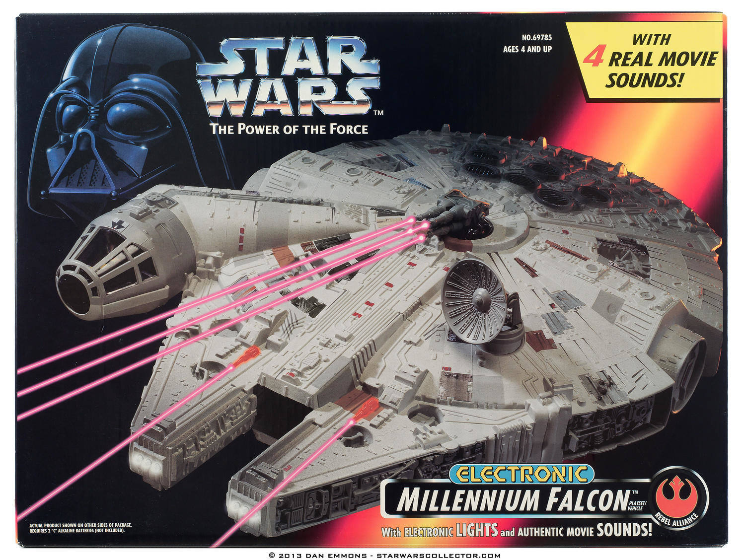 power-of-the-force-2-electronic-millennium-falcon-69785.jpg