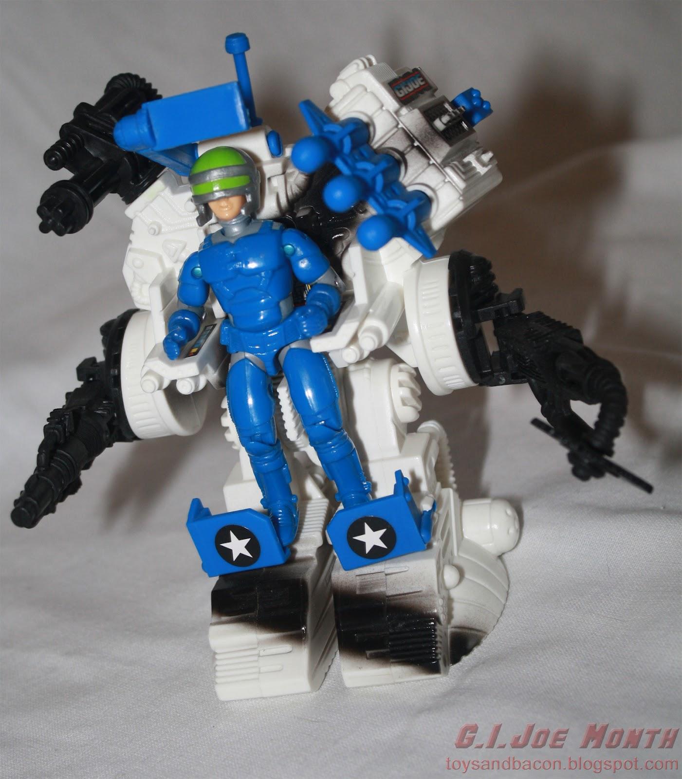 powerfighters6.jpg
