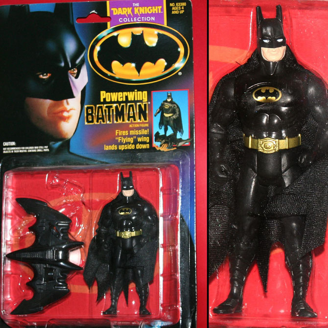 powerwing-batman-from-the-dark-knight-collection-1990-by-kenner.jpg