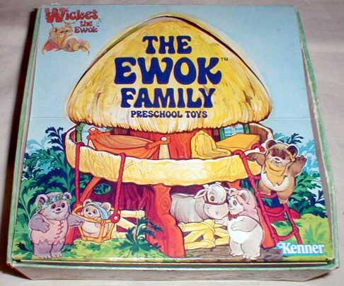 preschool-ewoks-promo-1.jpg