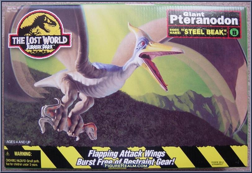 pteranodon-front.jpg