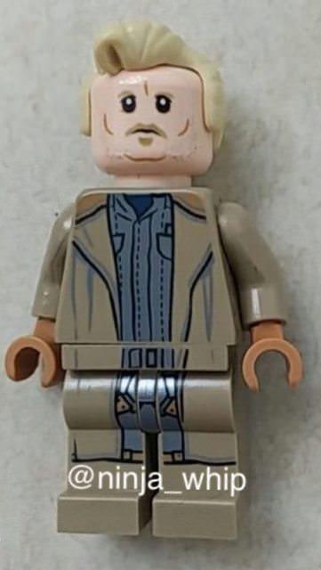 Gyors hírek rovat - Lego Star Wars, Hot Wheels, Solo