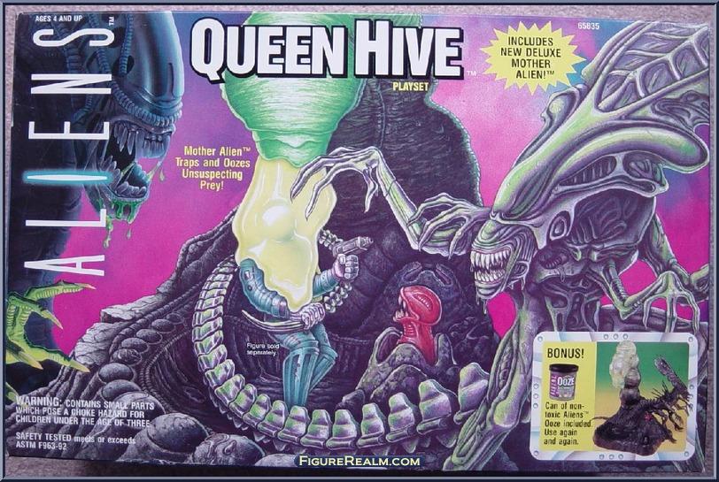queenhive-front.jpg