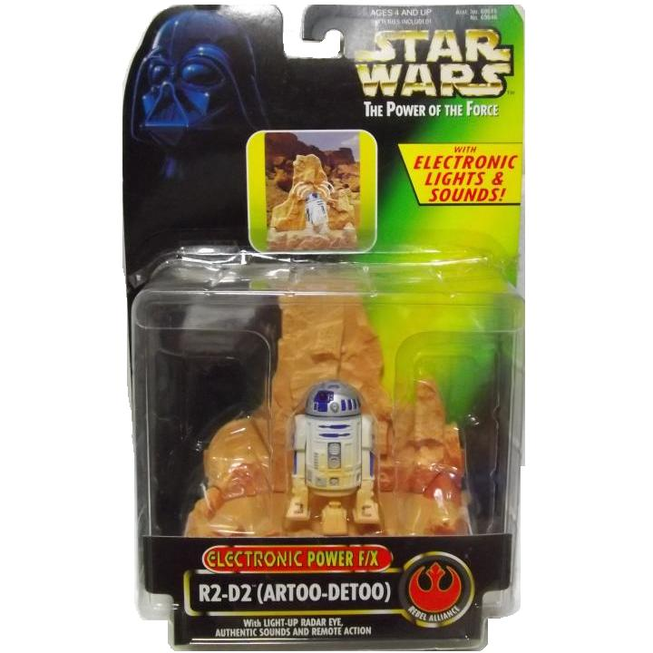 r2-d2-artoo-detoo-69615-69646-the-power-of-the-force-electronic-power-f-x-kenner-star-wars-action-figure.jpg