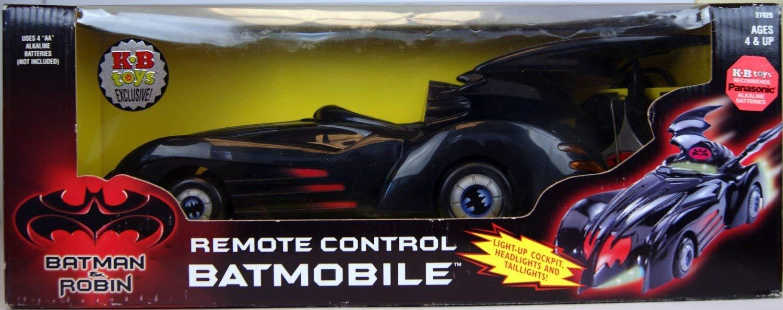 remotebatmobile.jpg