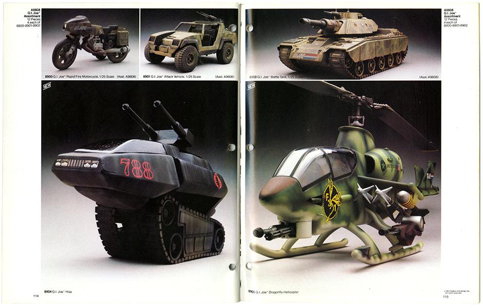 revell-catalog-940w-for-3dj-4-gijoe-models_orig.jpg