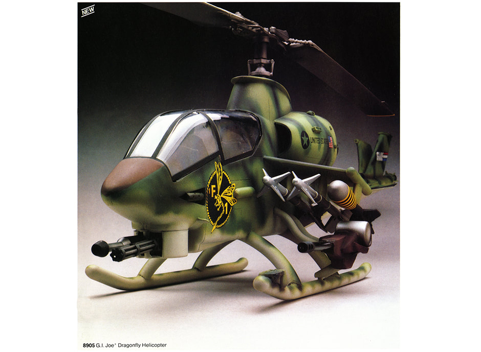 revell-catalog-close-ups-fro-3dj-5-dragonfly_orig.jpg