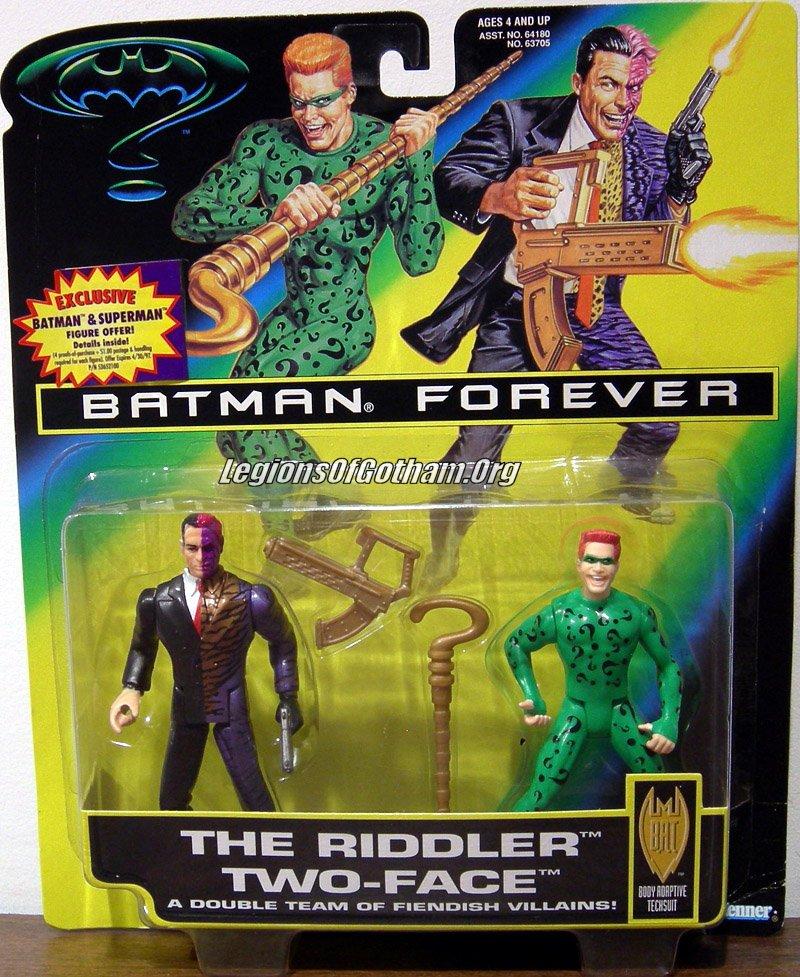 riddler_twoface_2pack.jpg