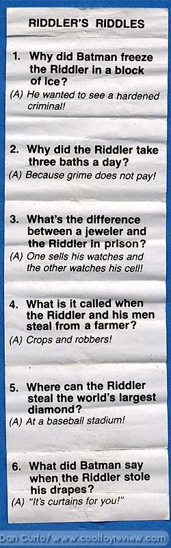 riddles.jpg