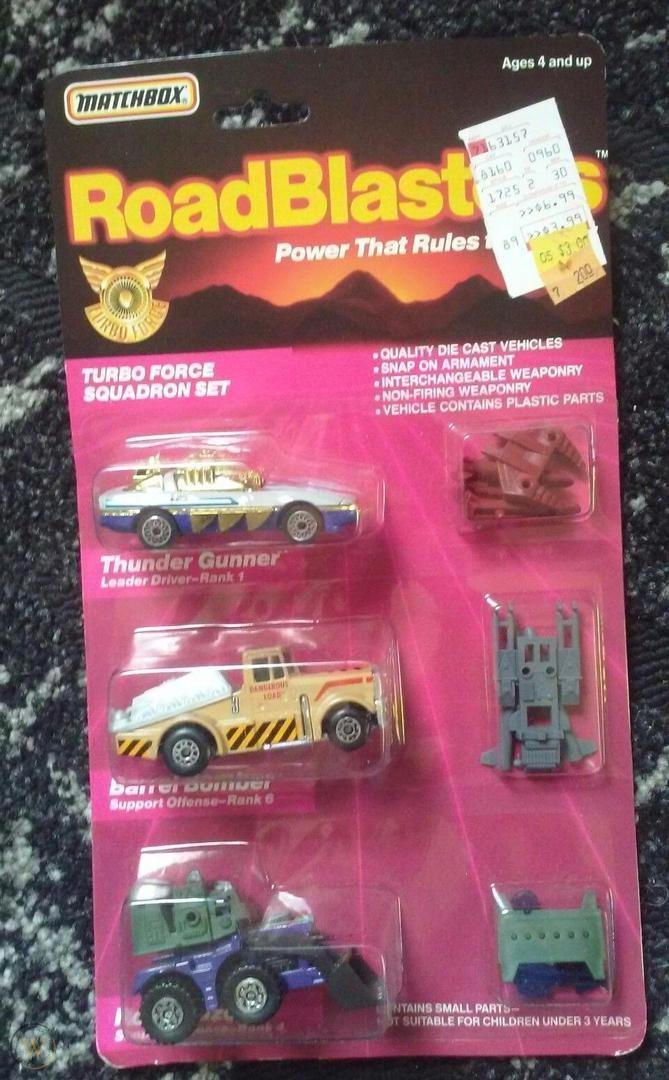 roadblasters3.jpg