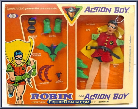 robin-uniform-front.jpg