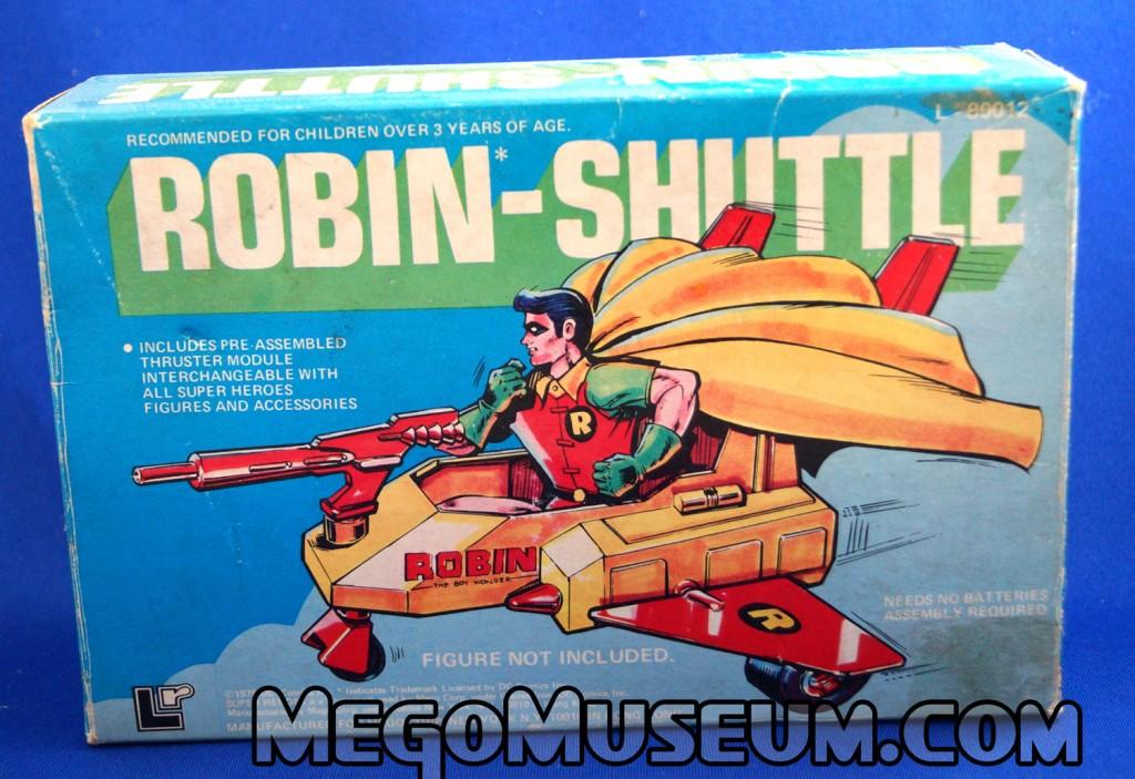 robin1-1024x703.jpg
