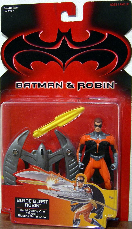 robin_blade_blast.jpg