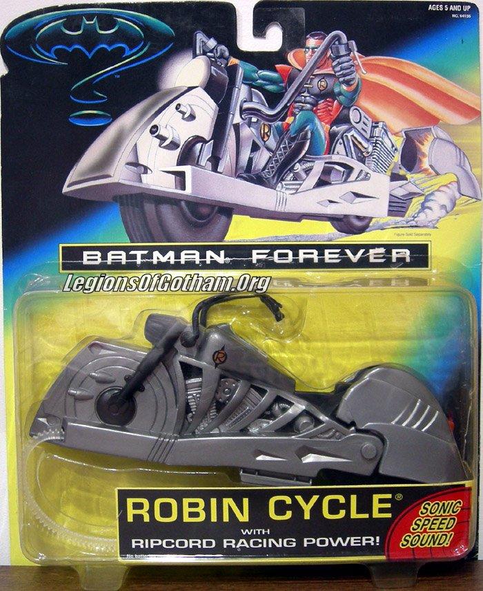 robincycle.jpg