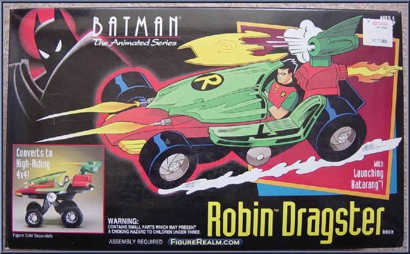 robindragster-front.jpg