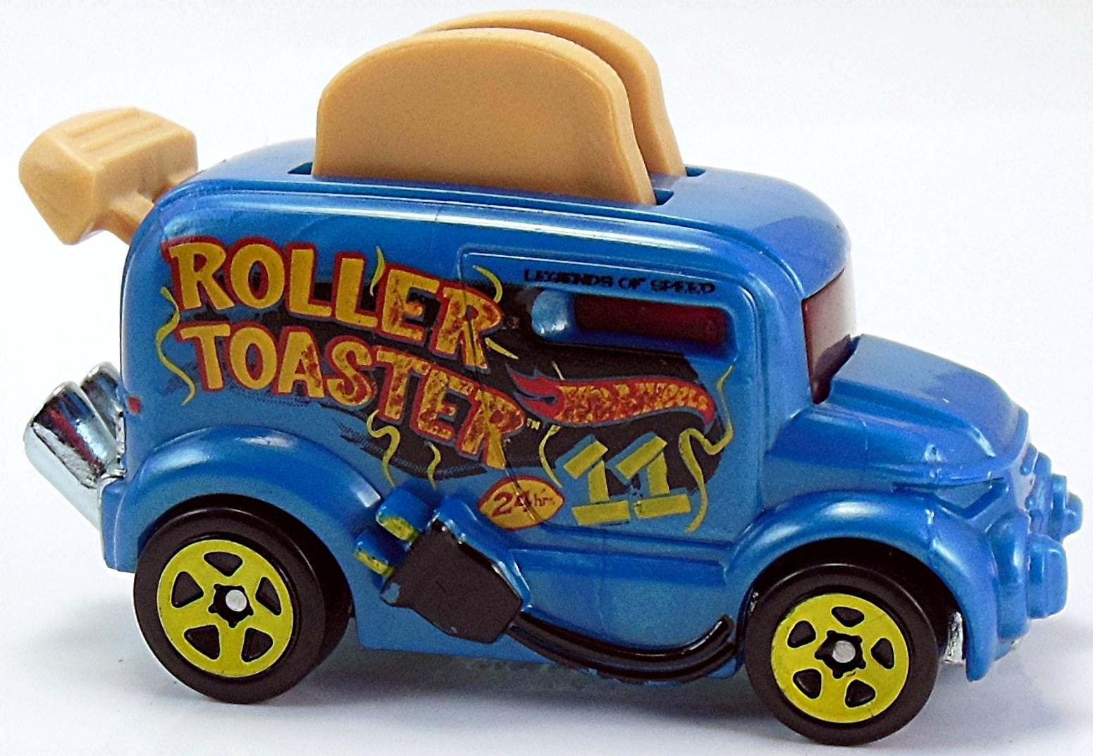 roller-toaster-a.jpg