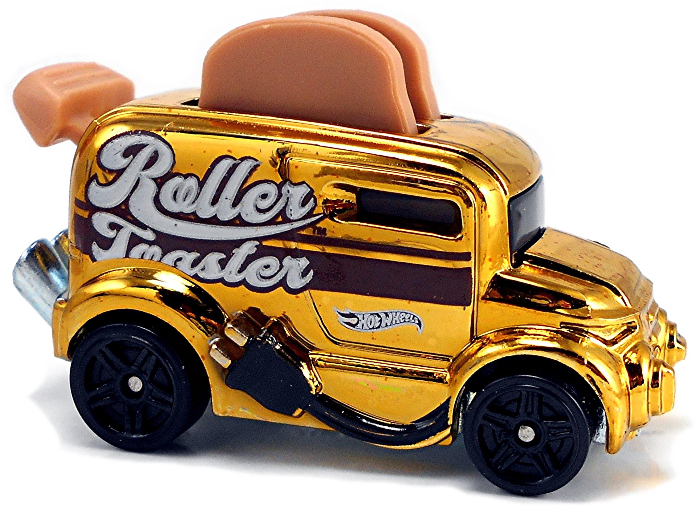 roller-toaster-e.jpg