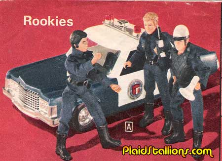 rookiesdolls.jpg