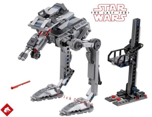 Melyek a legkevésbé sikerült Lego Star Wars szettek?