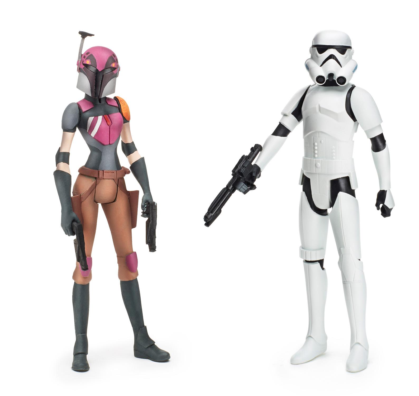 sabine-wren_stormtrooper.jpg