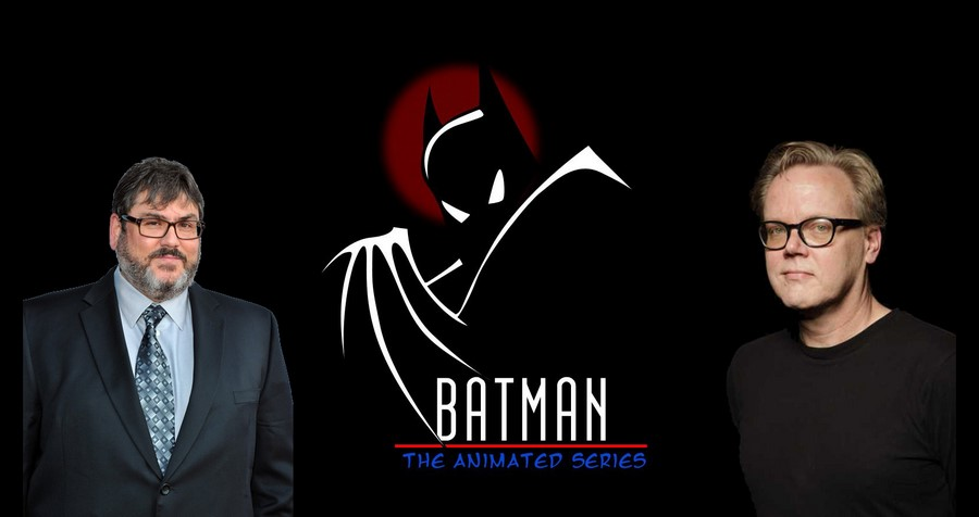 serie-animee-batman-the-animated-serie-renouvelee-bruce-timm-paul-dini.jpg