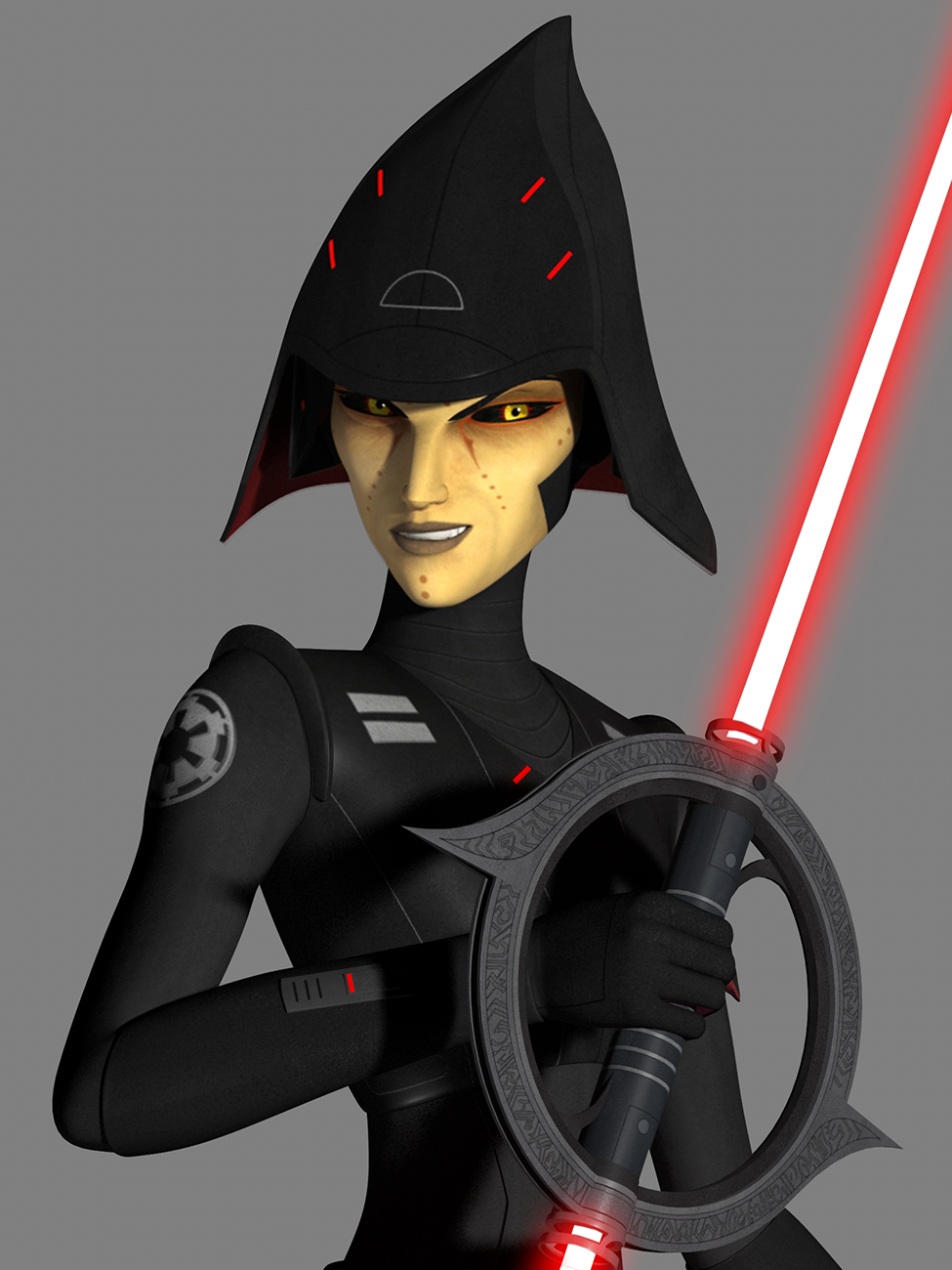 seventh_sister.png
