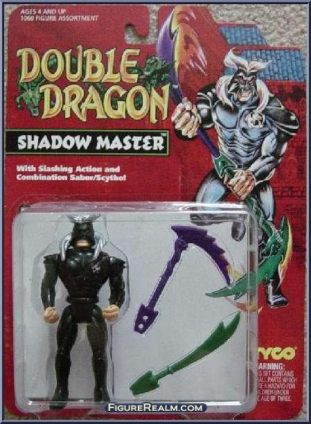 shadowmaster-front.jpg